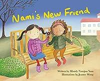 Nami's New Friend