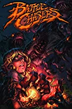Best battle chasers anthology hardcover Reviews