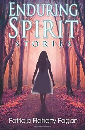 Enduring Spirit: Stories