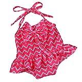 Sharplace Schöne Verschiedene Stil Puppenkeldiung für 18 Zoll American Girl Outfit Zubehör -...