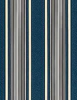 椅子生地 サンゲツ アップ (UP276) ファブリック (パッシングタイム) ストライプ柄 UP276 (旧UP8186) 巾138cm 【長さ1m×注文数】 布 張替え DIY