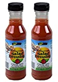 Nature Zone Bearded Dragon Salad Dressing (24oz (2 Pack))