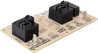 LG 6871W1N012B Range Parts Pcb Assembly, Sub