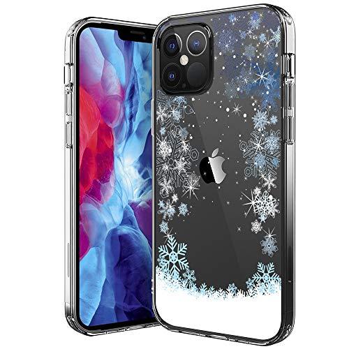 iPhone 12 Pro Max ケース 6.7 inch ハイブリッド カバー アイフォン12 pro max ケース iphone12promax ケース iphone12pro max Qi急速充電対応 スマホケース Breeze 正規品 [I12PM2501KN]