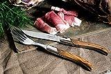 Immagine 2 laguiole style de vie coltello