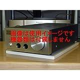 AIRBOW JDBシリーズ 人工大理石ボード (220×260mm 厚み12mm 1枚)