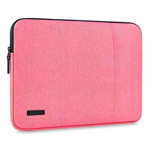 CAISON Laptop Tasche Notebook Hülle für 13,5