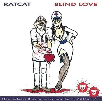 Blind Love/Tingles