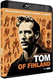Tom of Finland-Inclus des Photos [Édition Collector]