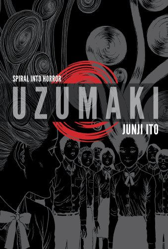 Uzumaki 3-in-1 Ha