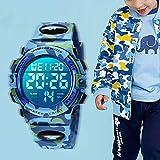 Immagine 1 orologio da polso orologi sport