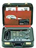MARUTAKA マルタカテクノ IFW-01M スクランブルウェーブ 電子治療器