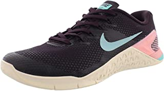 Nike Wmns Metcon 4, Scarpe da Fitness Donna
