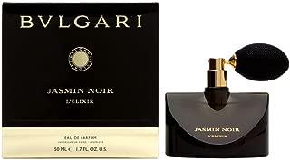 Best bvlgari uk perfume Reviews