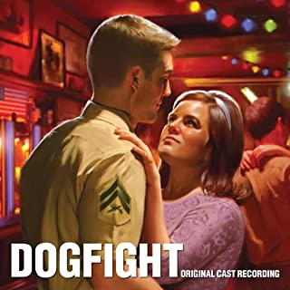 Best dogfight musical score Reviews