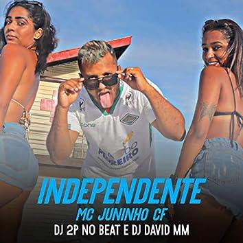 Independente