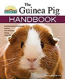 The Guinea Pig Handbook (B.E.S. Pet Handbooks)