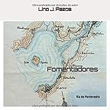 FOMENTADORES: Ría de Pontevedra