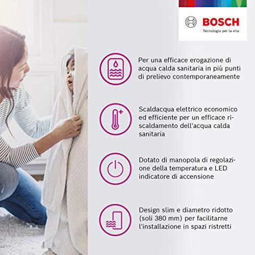 Bosch 1100025813