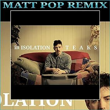 Tears (Matt Pop Remix)