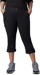 Columbia Women's Plus Saturday Trail Pants