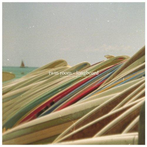 Longboard (Original Mix)