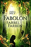FarbelFarben (Fabolon 1)