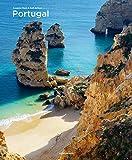 Portugal [Idioma Inglés] (Spectacular Places)