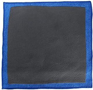Car Clay Towel, Car Clay Bar cloth, Surface Prep Towel, Finish Clay Bar Towel Wash TowelClay Eraser Towel for Car Detailin...