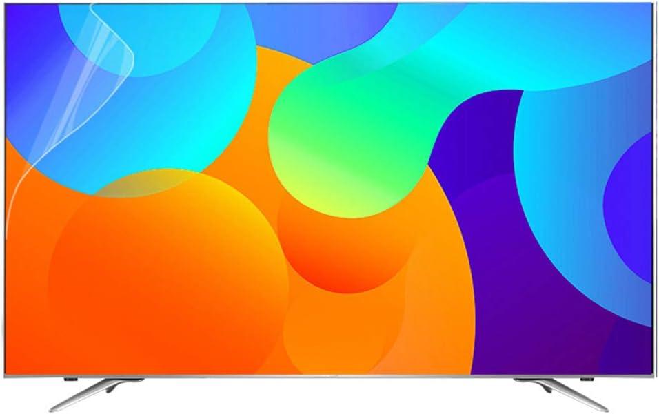 shop YSHCA Anti-Blue Light TV Screen inch Protector 65-75 Import Pro