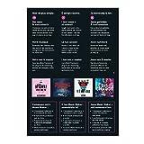 Immagine 2 magix music maker 2019 premium