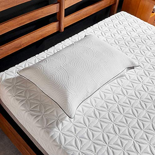 Tempur Pedic TEMPUR Protect Pillow Protector Queen product image
