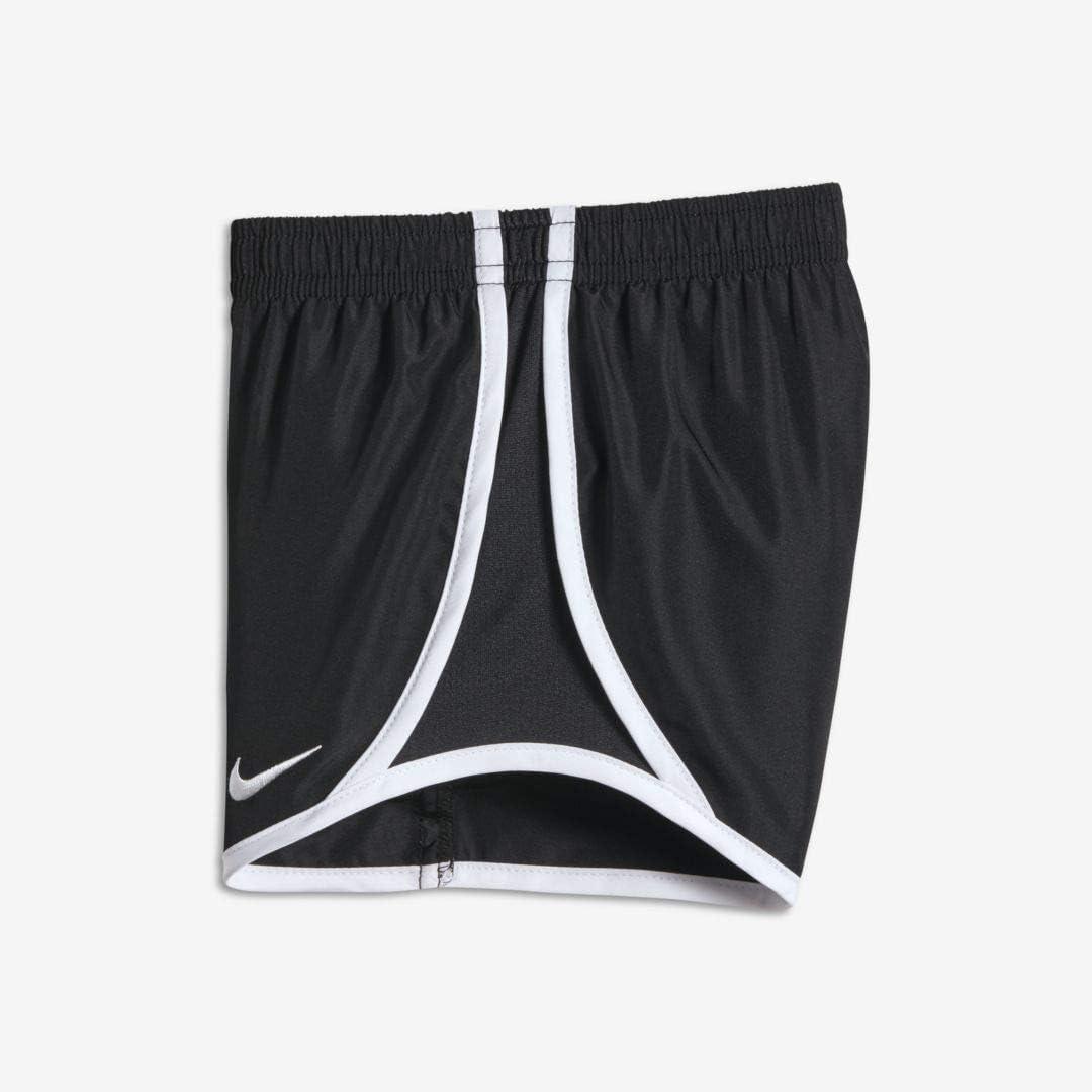 latest Nike NEW Girls' Shorts Running