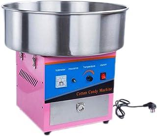 Amazon.es: 200 - 500 EUR - Máquinas de algodón de azúcar ...