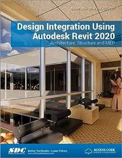 Best autodesk revit design Reviews