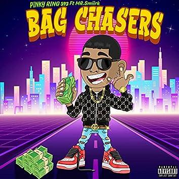 Bag Cha$Ers
