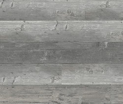 HORI® Klick Vinylboden PVC Bodenbelag I Wasserfest I viele Dekore wählbar I Lärche Ambiente Bochum I HANDMUSTER