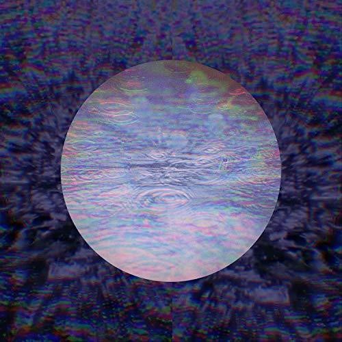 Waters (Ben de Vries Remix)