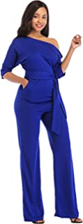 plus size jumpsuits for a wedding