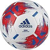 adidas Jungen Team J290 Turnierbälle für Fußball