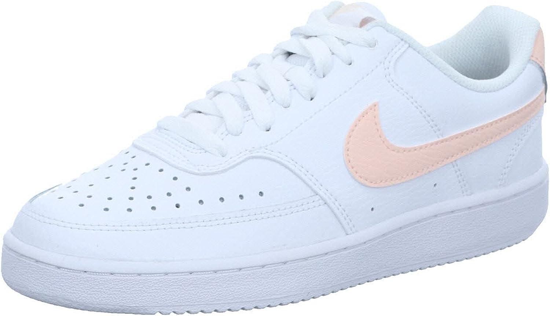Nike Women's NEW before selling Training Walking Max 81% OFF Shoe
