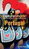 Culture Shock! Portugal