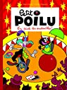 Petit Poilu : En piste les andouilles ! par Bailly