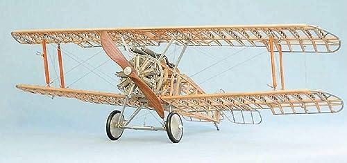servicio honesto Sopwith Sopwith Sopwith Camel F.119171  16Stand Modelo  punto de venta en línea