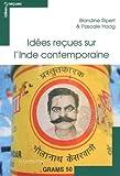 Idées reçues sur l'Inde contemporaine