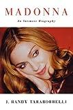 Madonna: An Intimate Biography
