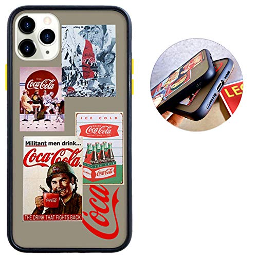 Bling Glitzer Transparent weich Hülle für iPhone Xs Max,Kreative Klar Durchsichtiges Flexible Sparkle Quicksand Rückseite Cover Schale Schutzhülle