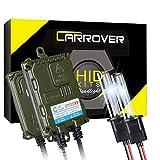 CAR ROVER H1 Canbus HID Xenon Kit Faro Bulbo 6000K, 12V 55W