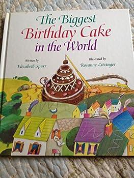 Best biggest birthday cake Reviews