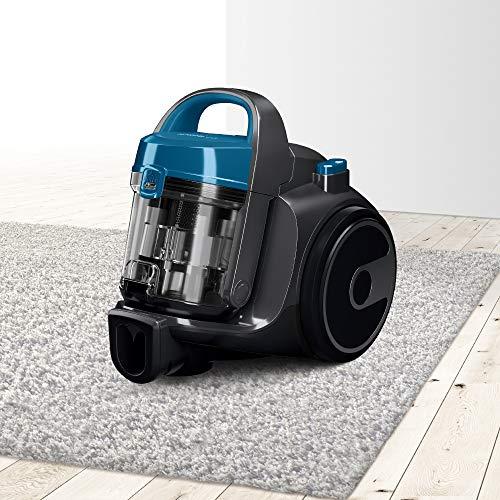 Bosch BGC05A220A aspirapolvere a Cilindro Secco